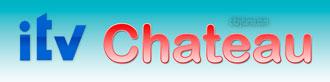 Plano, Dacirección y teléfono de la Estación de ITV 01 Chateu en Córdoba. Puede acudir con turno web o por orden de llegada