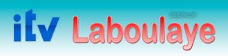 Plano, Dacirección y teléfono de la Estación de ITV Laboulaye en Laboulaye. Puede acudir con turno web o por orden de llegada