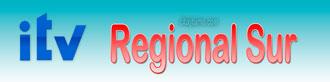 Plano, Dacirección y teléfono de la Estación de ITV El Regional del Sur en Rio Cuarto. Puede acudir con turno web o por orden de llegada