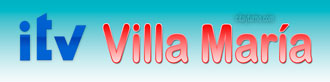 Plano, Dacirección y teléfono de la Estación de ITV Villa Maria en Villa María. Puede acudir con turno web o por orden de llegada