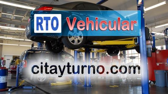 RTO Rio Grande Información con Mapa-plano, Dirección, teléfono, precios, horarios y Turnos instalaciones del Taller de Revisión Técnica Vehicular (RTV), ubicadas en Rio Grande Provincia de Tierra del Fuego