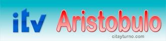 Plano, Dirección y teléfono de la Estación de RTO VTV Aristobulo del Valle en Aristobulo del Valle. Puede acudir con turno web o por orden de llegada