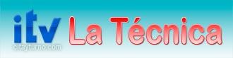 Plano, Dirección y teléfono de la Estación de RTO LA TECNICA RTOEl Trébol de Mendoza S.A. en SAN RAFAEL. Puede acudir con turno web o por orden de llegada
