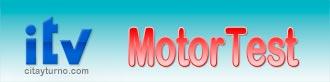 Plano, Dirección y teléfono de la Estación de RTO MotorTest en Concordia. Puede acudir con turno web o por orden de llegada