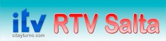 Plano, Dirección y teléfono de la Estación de RTO RTV Salta en Salta. Puede acudir con turno web o por orden de llegada