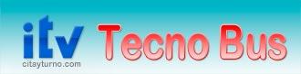 Plano, Dirección y teléfono de la Estación de RTO Tecno Bus en Salta. Puede acudir con turno web o por orden de llegada