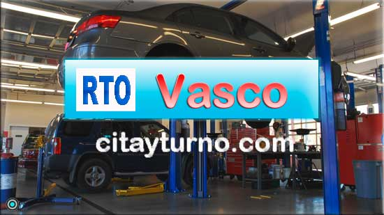 RTO Vasco - Verificación Técnica Vehícular Información con Mapa-plano, Dirección, teléfono, precios, horarios y Turnos instalaciones del Taller de Revisión Técnica Vehicular (RTV), ubicadas en Goya Provincia de Corrientes